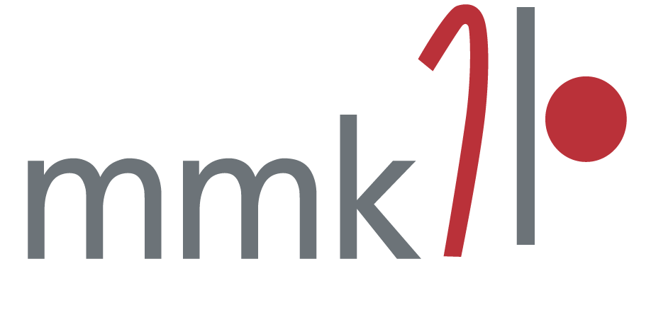 Advanced Solutions for Growing Companies - MMK Systems